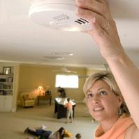 combo-smoke-carbon-monoxide-alarm_install