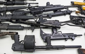 assault-weapons-1024x651