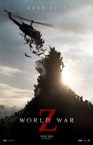 worldwarzpostersmall