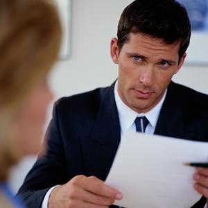 Job-interview-300