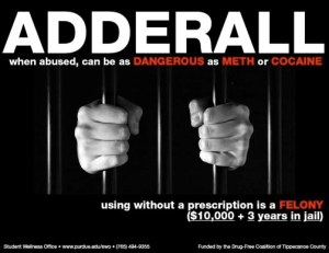 adderall-anti-drug-ad