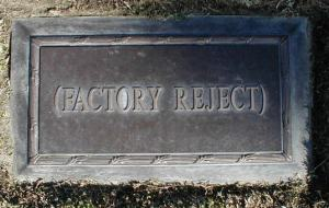 image stolen from findagrave.com