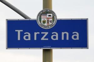 tarzana-sign