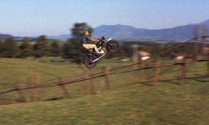 mcqueen jump