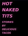 HOT NAKED TITS COVER 4-page-0