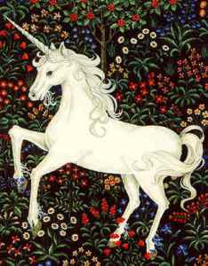 unicorn-with-flowers