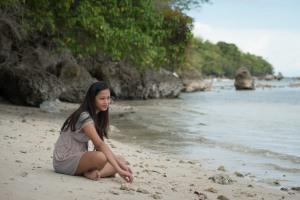 菲律宾flickr