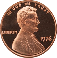 1976-lincoln-penny