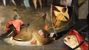 229691681-the-temptation-of-saint-anthony-museu-nacional-de-arte-antiga-hieronymus-bosch-lisbon