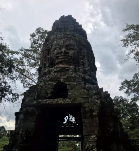 Angkor cropped